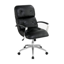 Searcy Transitional Office Chair