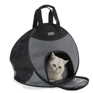 Portable Cat Bag