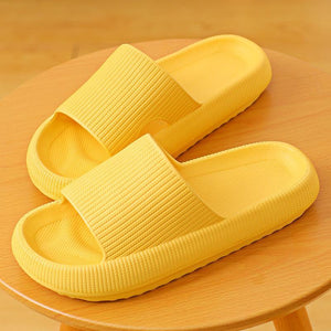 Soft Comfy Home Slippers