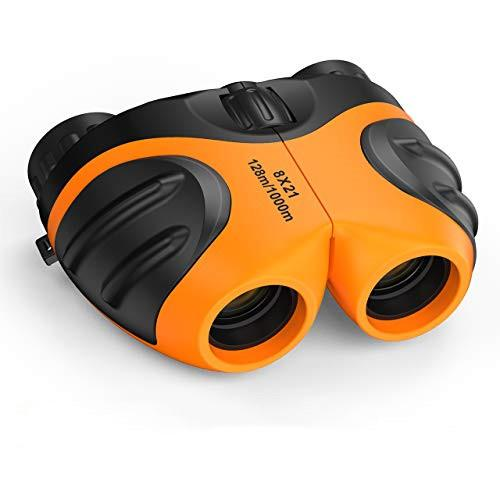 Binocular For Kids