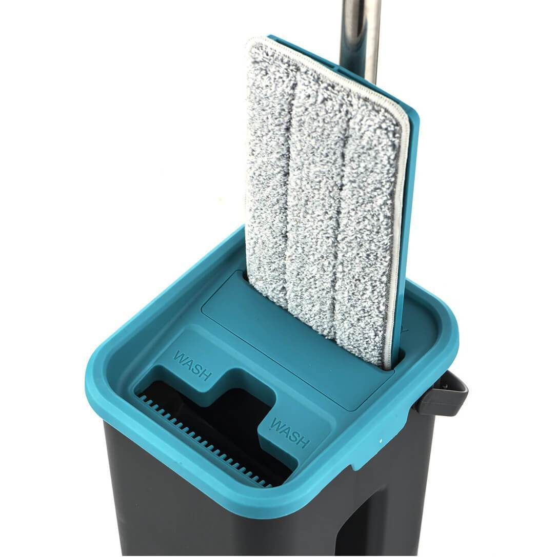 Self-Cleaner Magic Mop