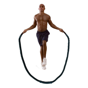 Weighted Jump Rope