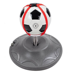 Speed Ball Football Trainer