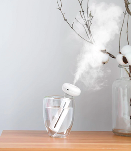 H2O Portable Air Humidifier