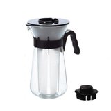 Ice Coffee Maker V60 HARIO