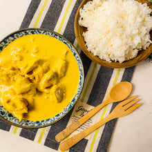 Load image into Gallery viewer, Malaysian Curry Chicken