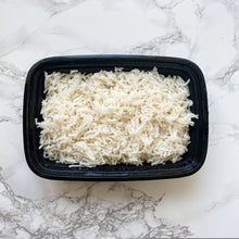 Load image into Gallery viewer, Spiced Basmati Rice