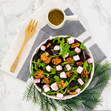 Load image into Gallery viewer, Beet Salad