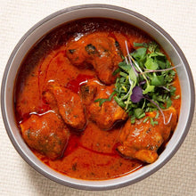 Load image into Gallery viewer, Authentic Butter Chicken