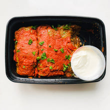 Load image into Gallery viewer, Cabbage Rolls