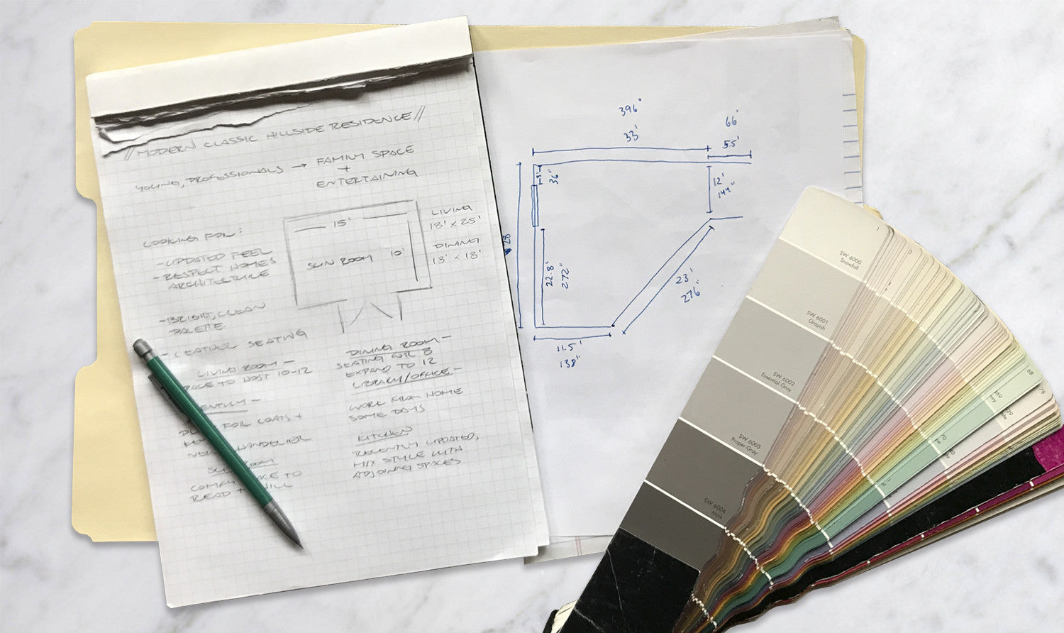 Our Full Service Design Process Has Been Carefully Considered To Give You A Completely Personalized Experience And Outcome That Is Better Than Imagined