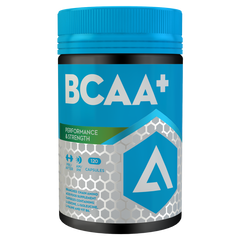 Adapt Nutrition BCAA+