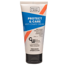 Bullet & Bone Protect & Care Anti-Chafe Cream