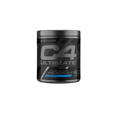 Cellucor C4 Ultimate 760g