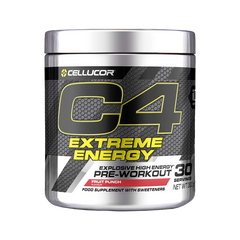Cellucor C4 Extreme Energy 270g
