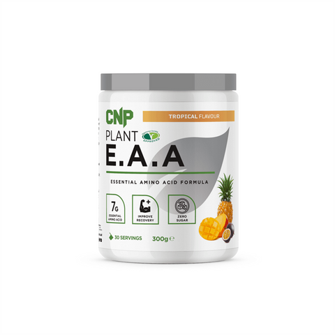 CNP Professional Plant EAA 300g