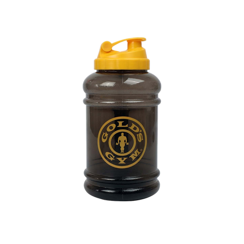 Golds Gym Golds Gym Waterjug