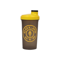 Golds Gym Golds Gym Shaker