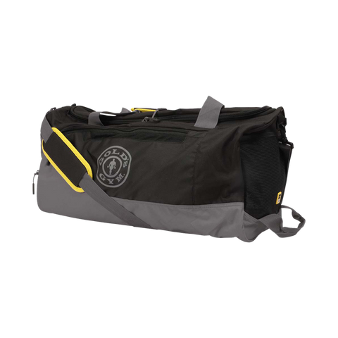Golds Gym Golds Gym Travel Bag