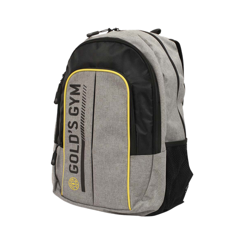 Golds Gym Golds Gym Back Pack