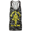 Image of Golds Gym Stringer Joe Premium Vest