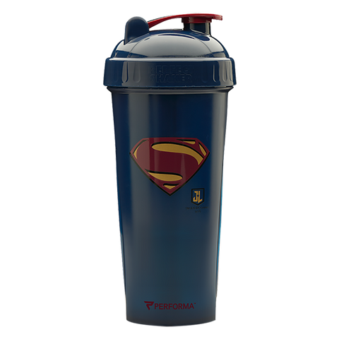 Performa Shaker Justice League Shaker 800ml