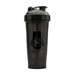 Performa Star Wars Shaker Cup 800ml