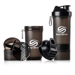 SmartShake XL 800ml