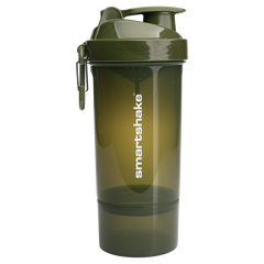 SmartShake One 800ml