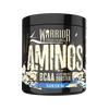 Image of Warrior Aminos 360g