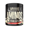 Image of Warrior Aminos 360g Watermelon