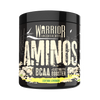 Image of Warrior Aminos 360g Lemon