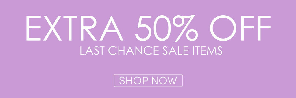 Alwaysprom Sales, Special Offer, 50% Sale