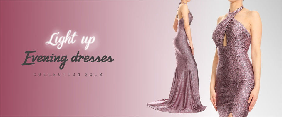 Cheap Evening Dresses, Affordable Evening Dresses, Alwaysprom