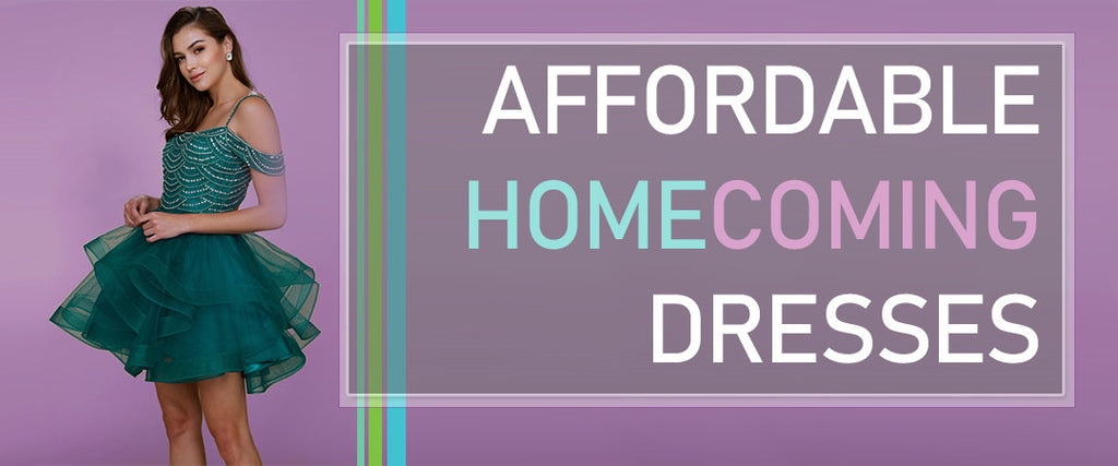 Cheap Homecoming Dresses, Cheap Cocktail Dresses, Alwaysprom
