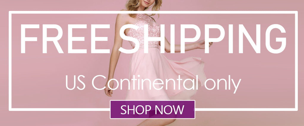 Free Shipping Prom Dresses, Free Shipping Dresses, Alwaysprom