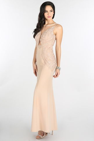 Alwaysprom affordable prom dresses, affordable bridesmaid dresses