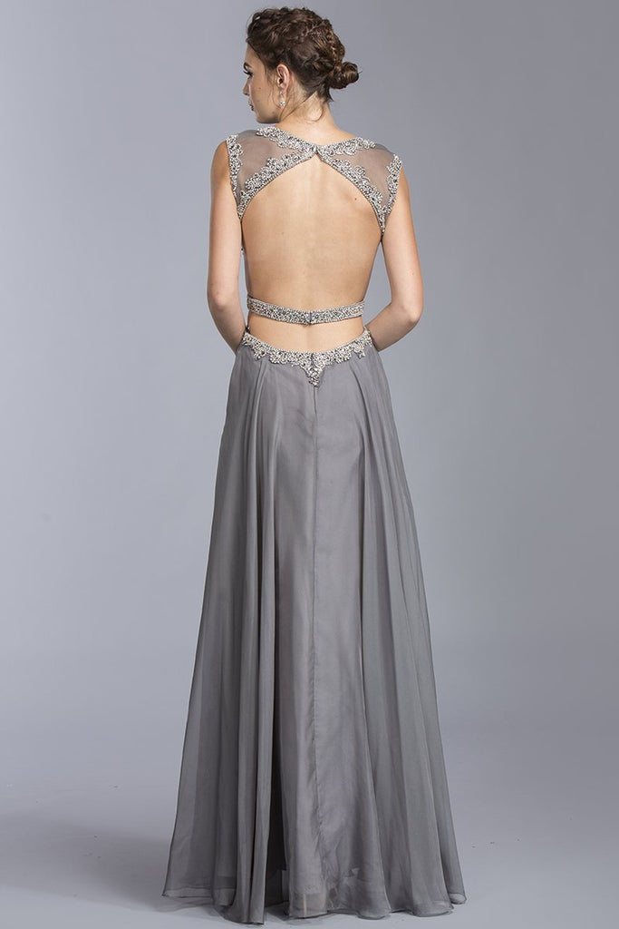 Long Formal Evening Dresses APL2052-Long Dresses-alwaysprom.com