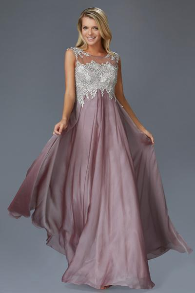 Long Unique Prom Dresses GSGL2098-Sale-alwaysprom.com