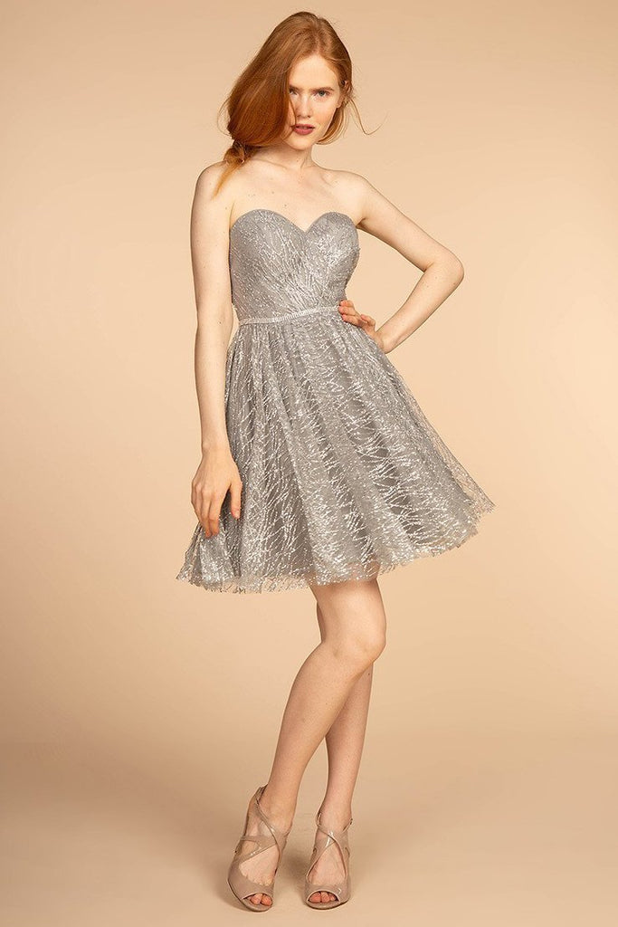 Sweetheart Wholesale Cocktail Attire GSGS1627-Short Dresses | alwaysprom.com-alwaysprom.com