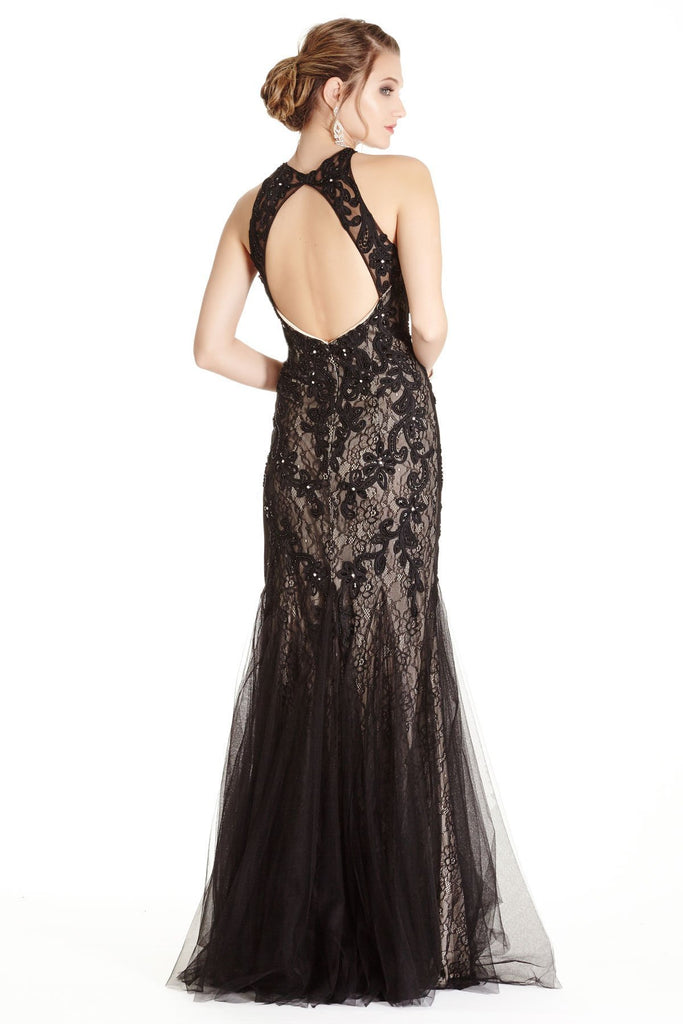 Evening Dress APL1865-Evening Dresses-alwaysprom.com
