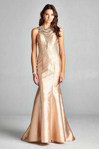 Formal Prom Dresses APL1847-Prom Dresses-smcfashion.com