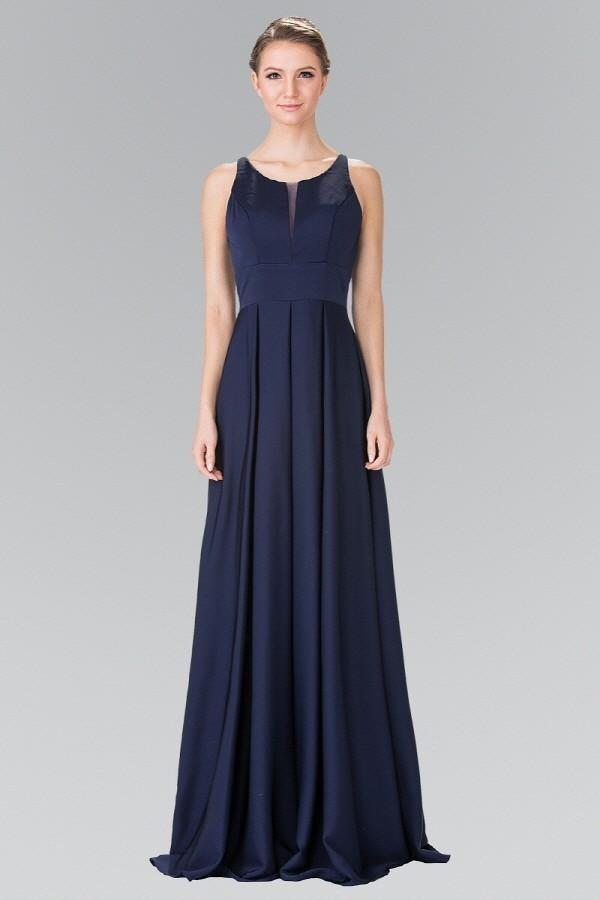 Long Formal Evening Dresses GSGL2365-Evening Dresses-alwaysprom.com