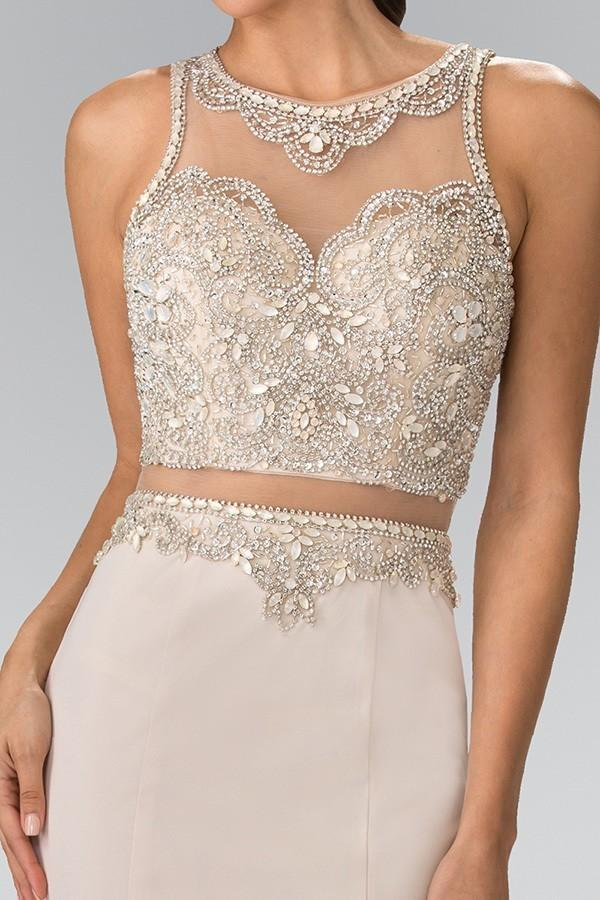 Long Formal Prom Gowns GSGL2342-Sale-alwaysprom.com
