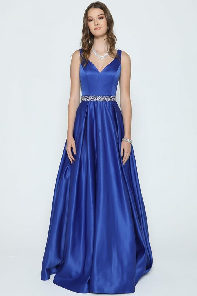 Long Unique Prom Dresses JT666-Prom Dresses-alwaysprom.com
