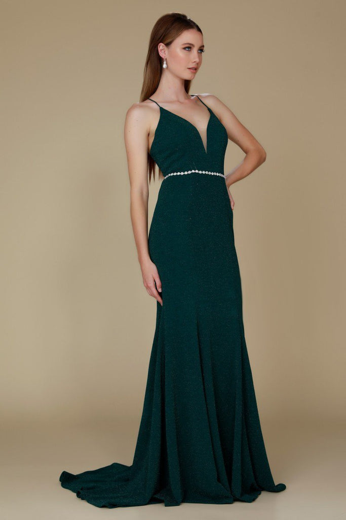 Long Elegant Elegant Evening Dresses NXN160-Evening Dresses-smcfashion.com