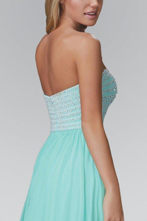 Sweetheart Celebrity Evening Dresses GSGL2148-Sale-alwaysprom.com