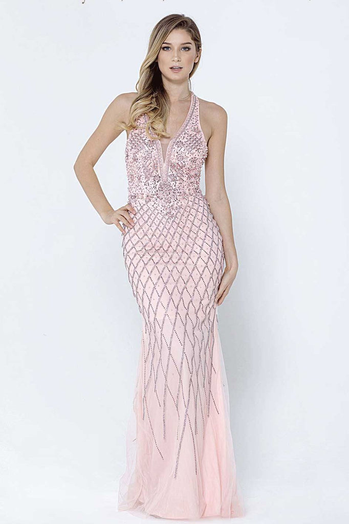 Long Unique Evening Dresses ACSU011-Long Dresses-alwaysprom.com
