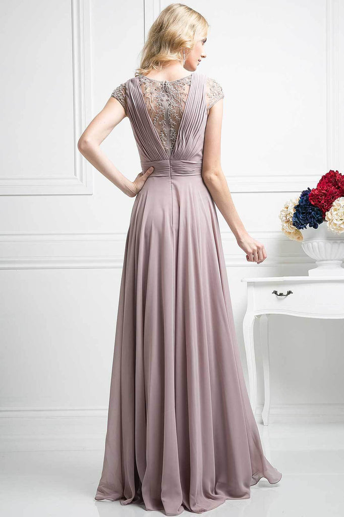 Long Evening Dress CDCJ108-Evening Dresses-alwaysprom.com