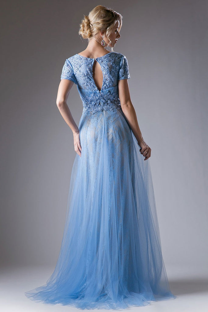 Unique Prom Gowns CDCD004-Prom Dresses-alwaysprom.com